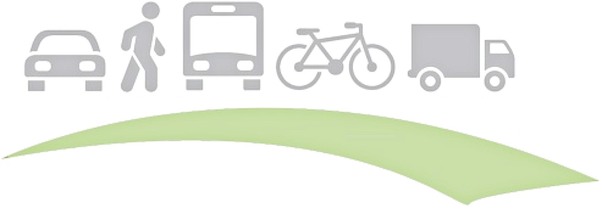 fivco-transportation-1