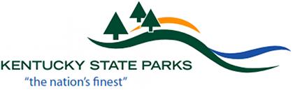 kystateparks-logo