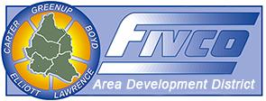 fivco-logo-5