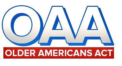 oaa-logo-1