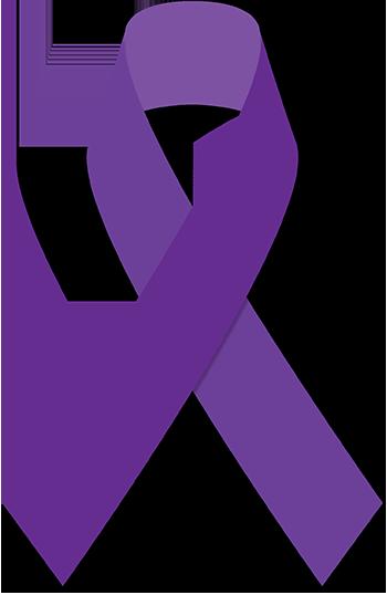 purpleribbon-1