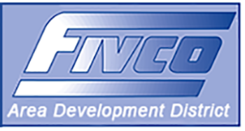 FIVCO Area Development District Retina Logo