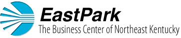 eastpark-logo-1