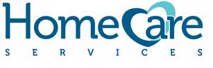 homecarelogo-2