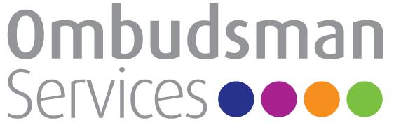 ombudsman-logo-1