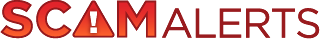 scam-logo-1